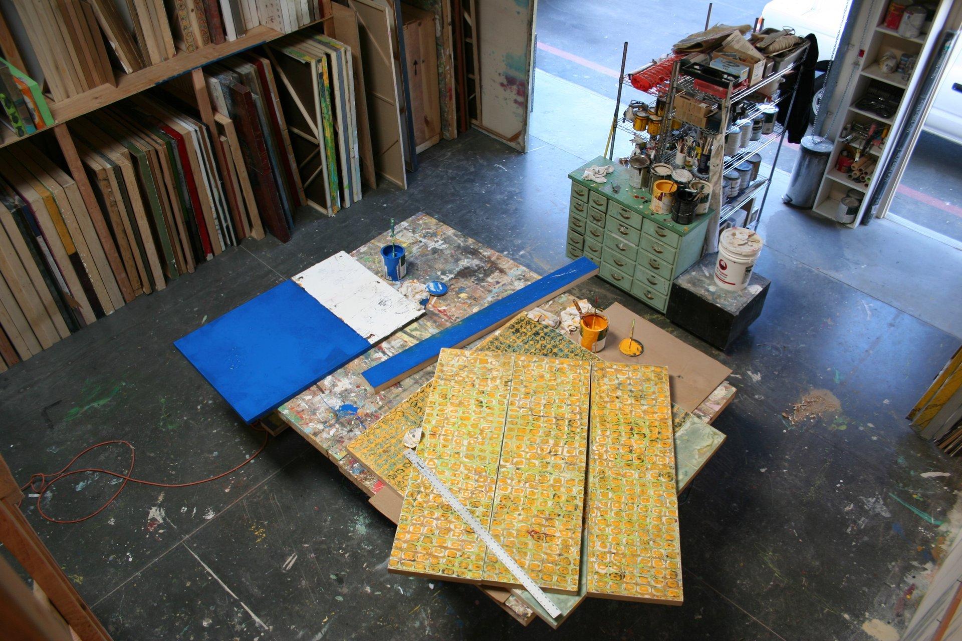 Ecke Studio