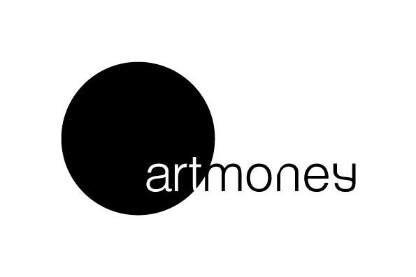 ArtMoney_logo_595x397