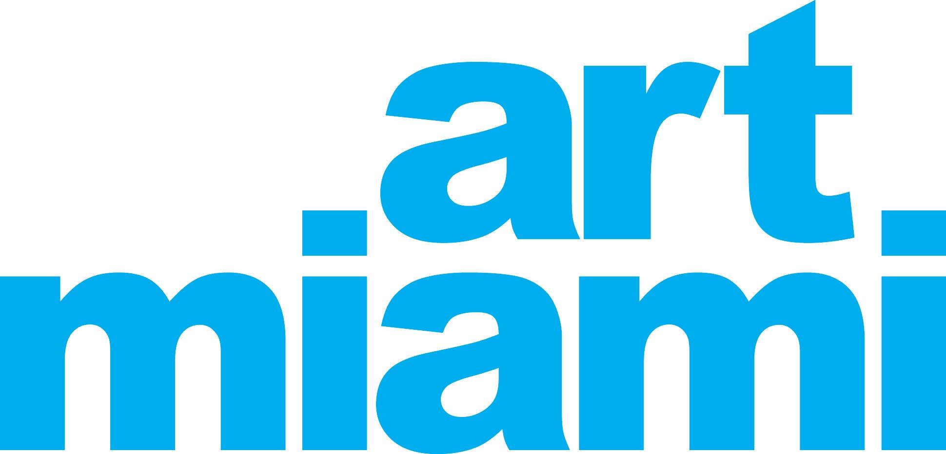 Art Miami_LogoOnly