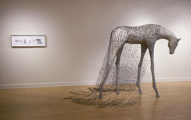 Hohmann Gallery-1