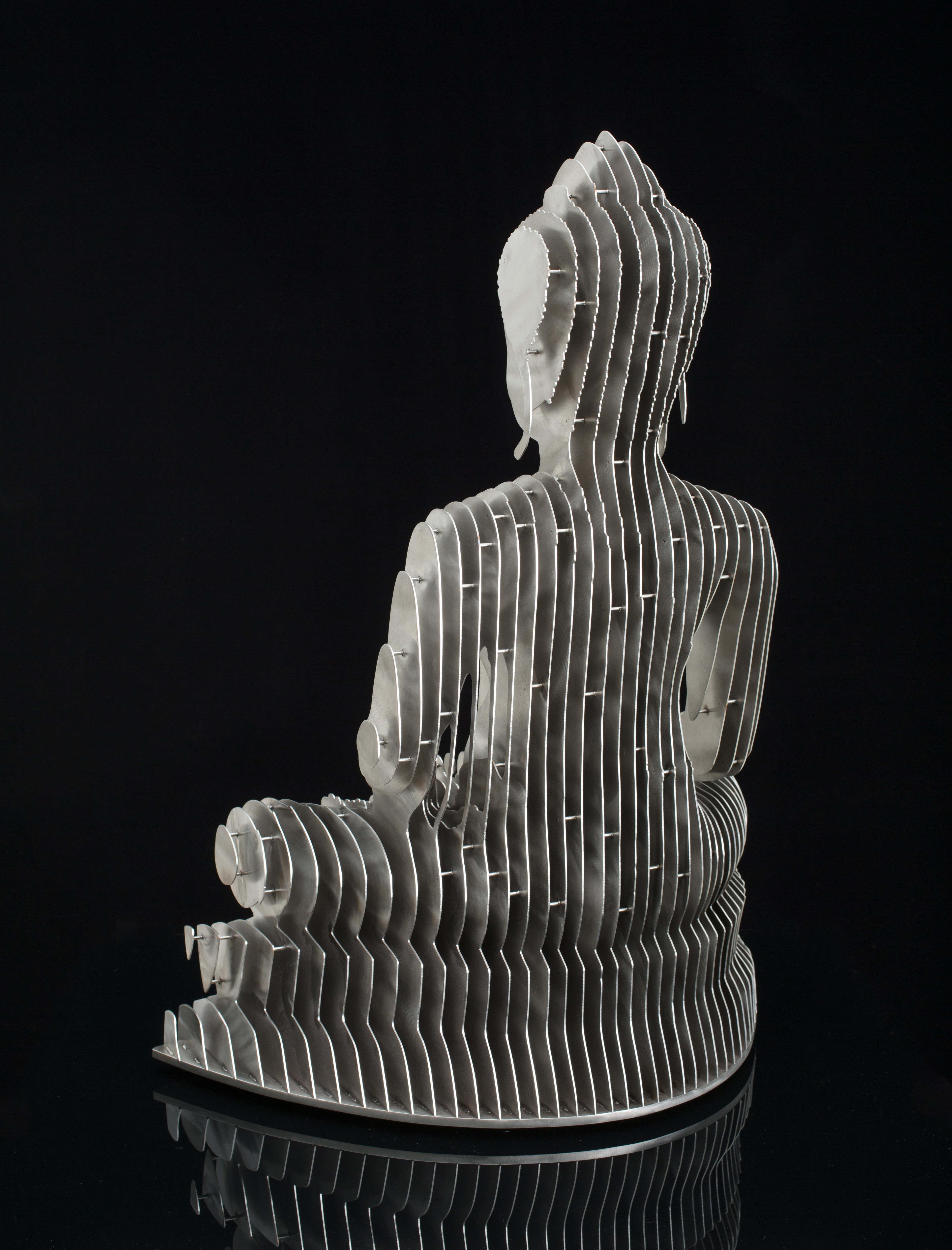 100_Buddha4