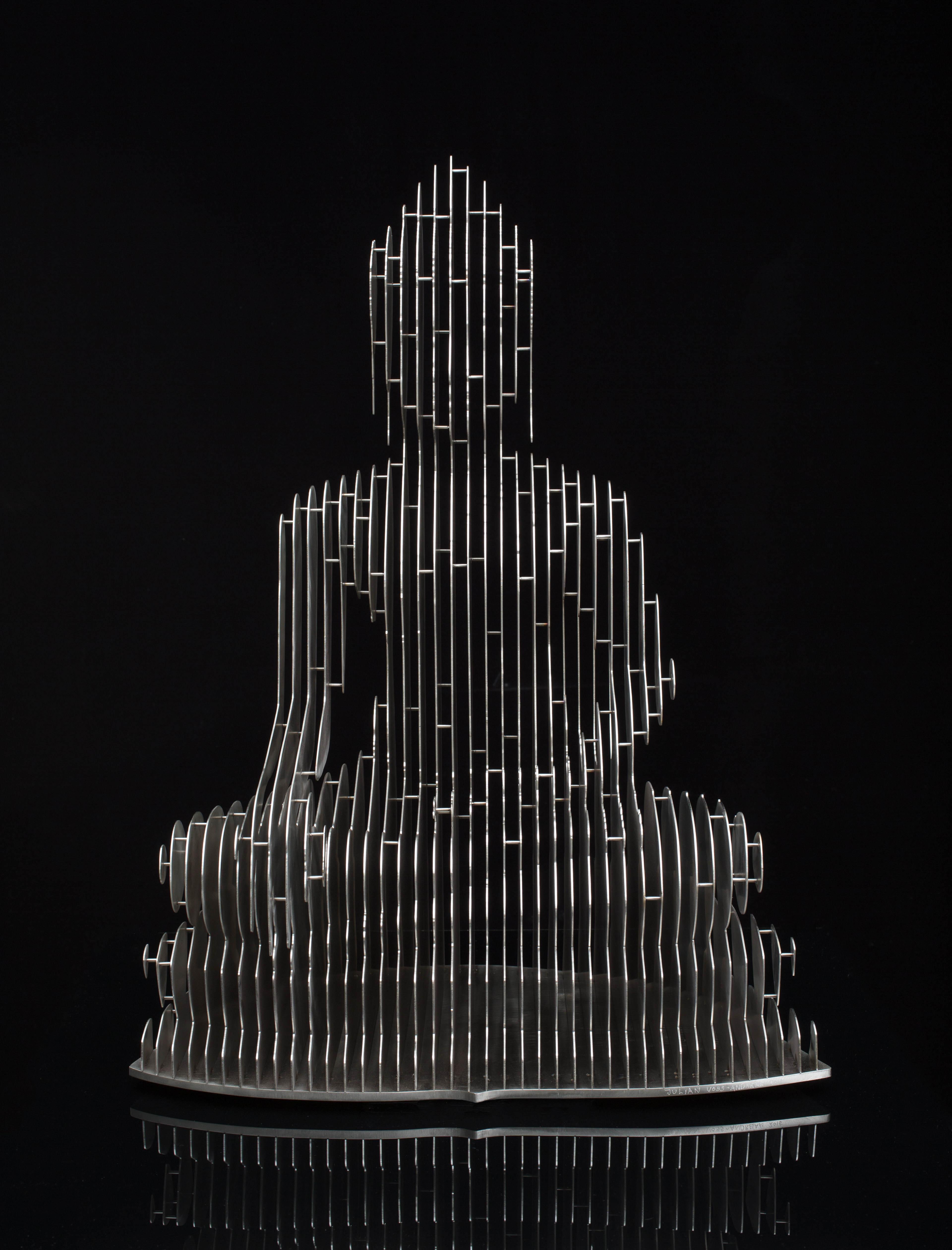 96_Buddha