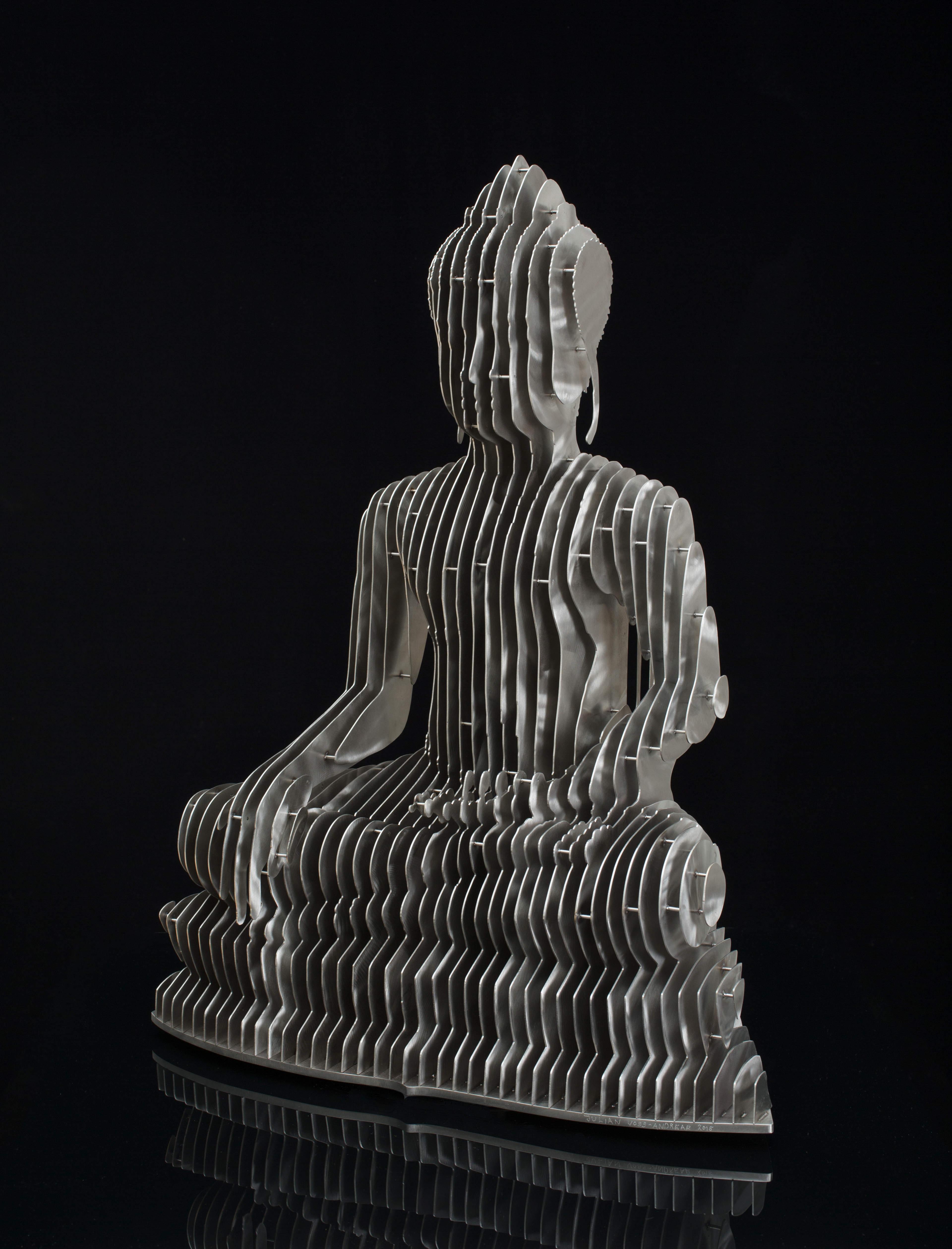 97_Buddha