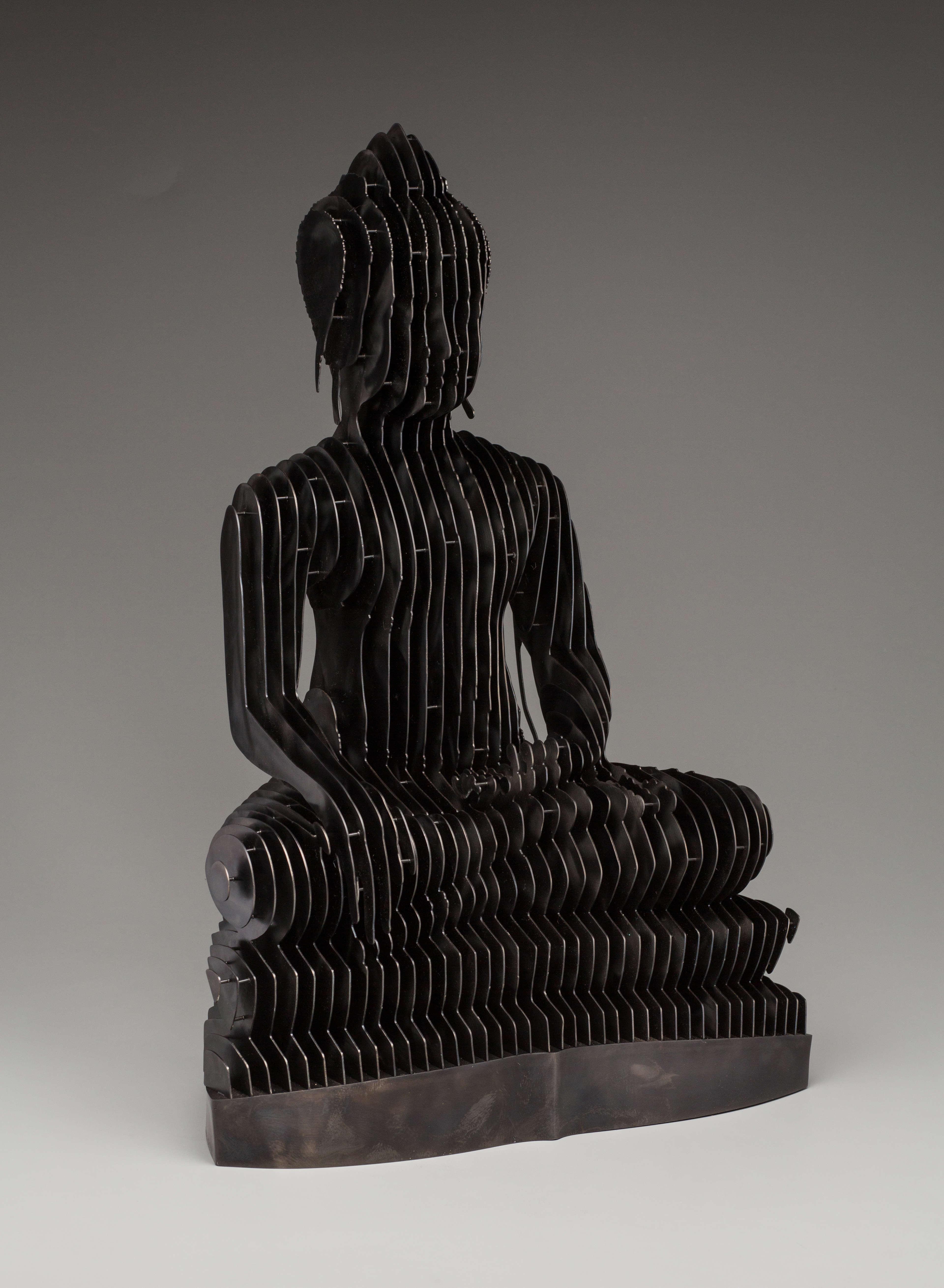 150_Black_Quantum_Buddha_4