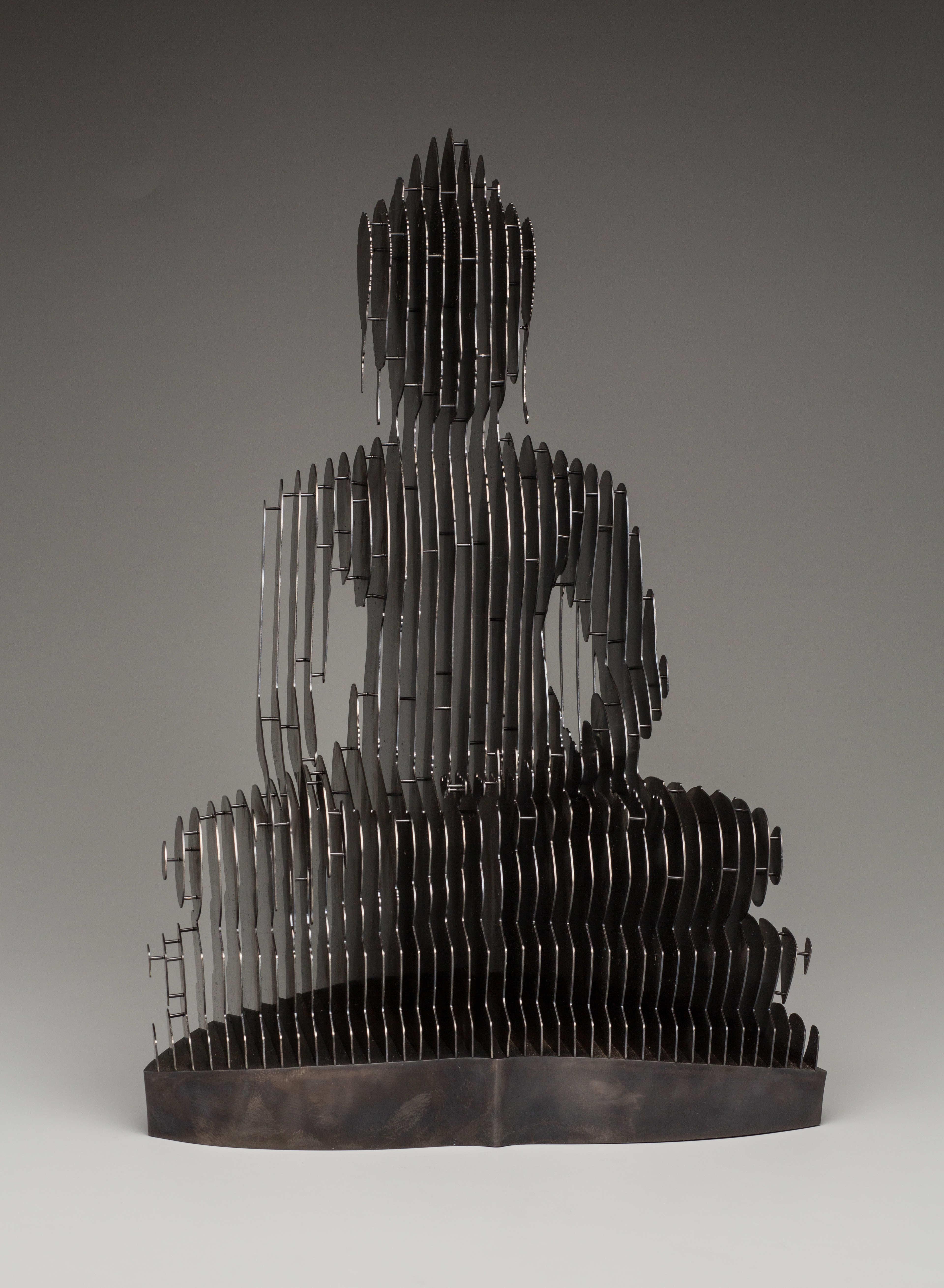 151_Black_Quantum_Buddha_3