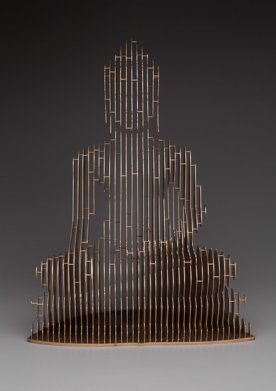 144_Bronze_Quantum_Buddha_6
