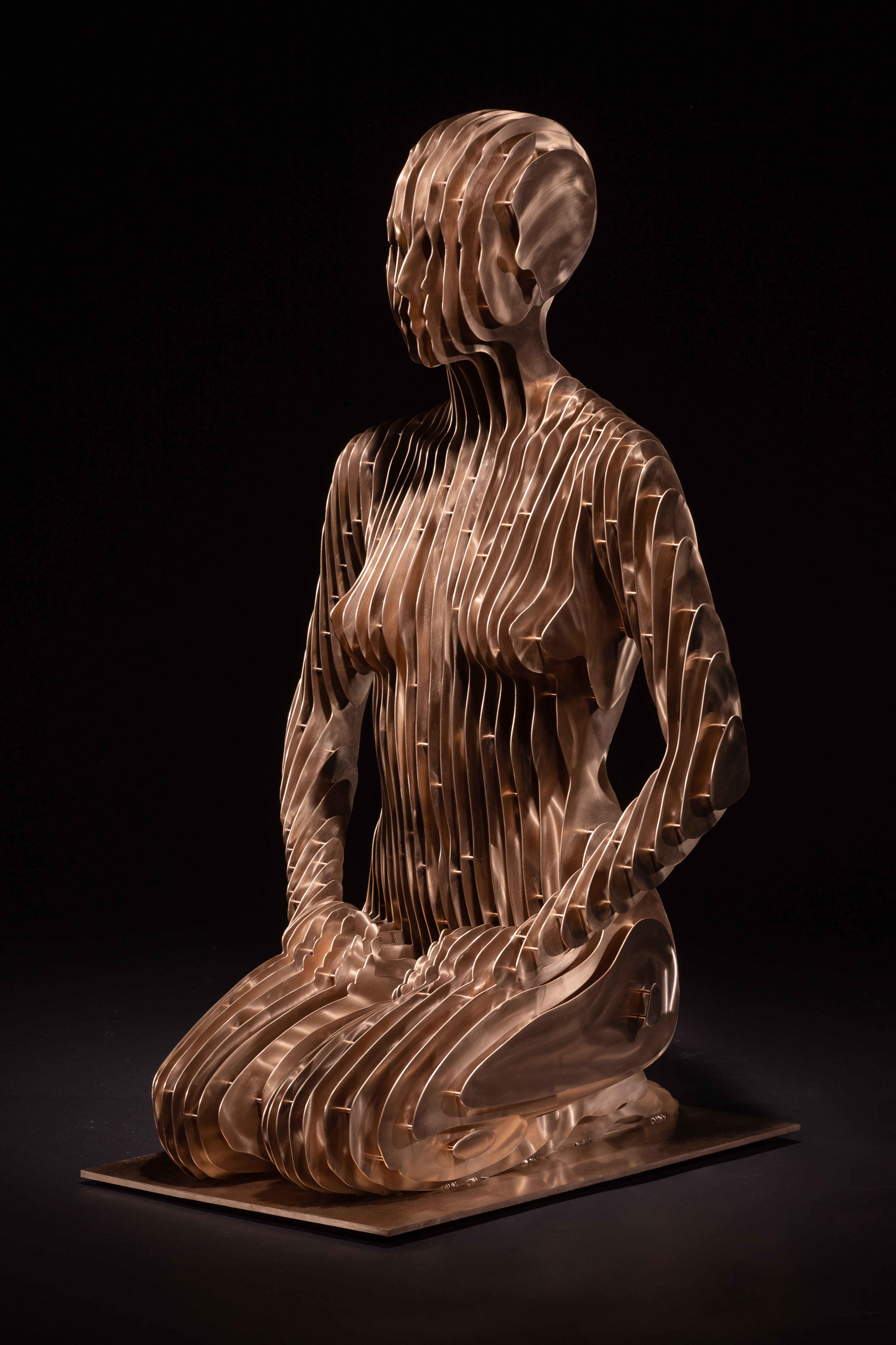 249_Onah bronze 3 (2)