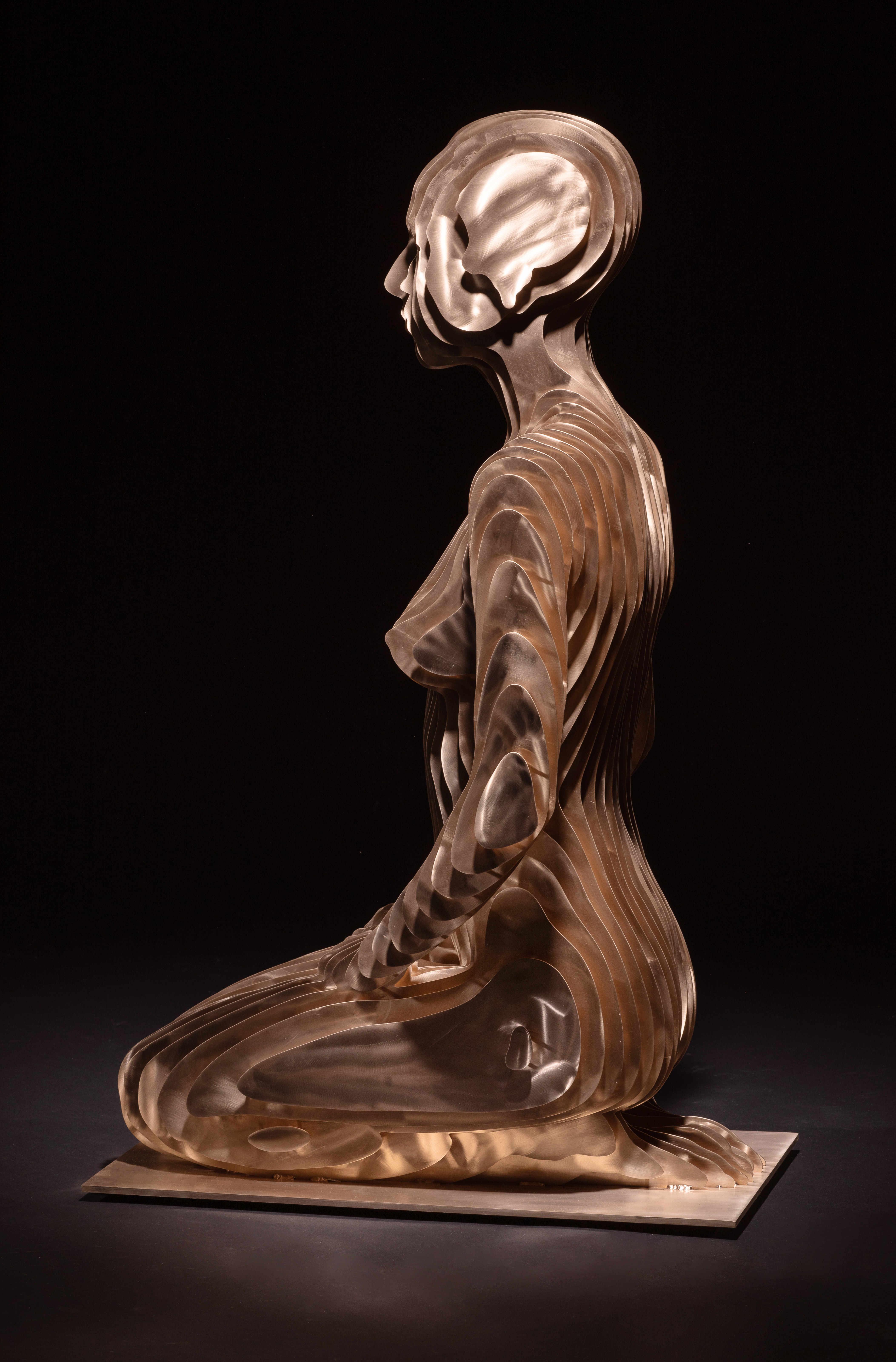250_Onah bronze 4 (2)